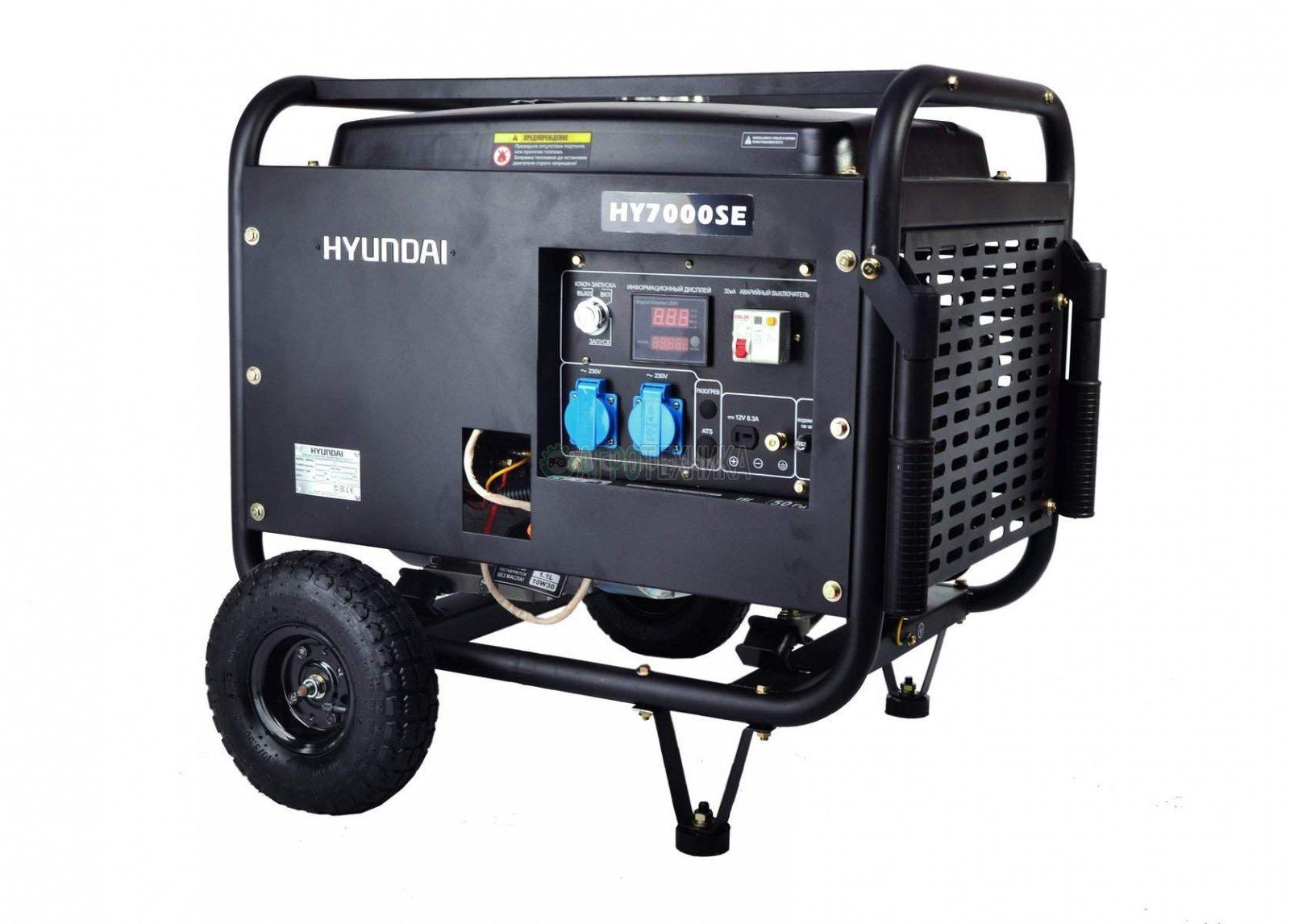 Стабилизатор напряжения voltron pch 2000