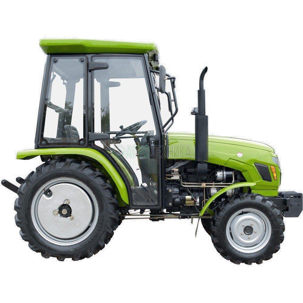 как взять трактор в кредит в украине займ от частного лица в бийске